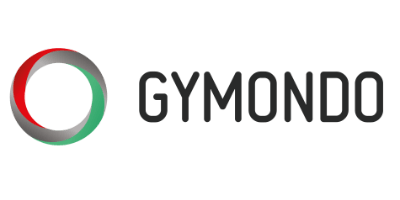 Gymondo Coupons