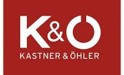 kastner-oehler.at
