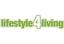 lifestyle4living.de